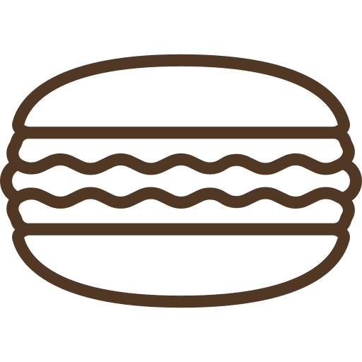 bakery-icon-13